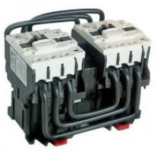 Электромагнитный пускатель ПМЛ-4560ДМ  380В