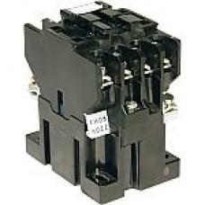 Пускатель Магнитный ПМЛ-2101 24В