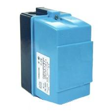 Электромагнитный пускатель ПМЛ-1110  220В