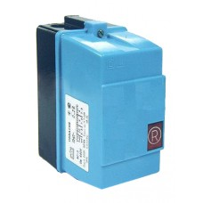 Магнитный пускатель  ПМЛ-2210 380В (с реле РТЛ-1022)