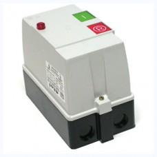 Магнитный пускатель  ПМЛ-2230 220В (с реле РТЛ-1016)