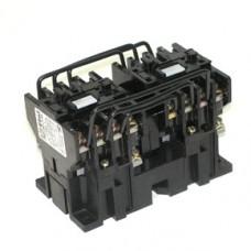 Магнитный пускатель ПМЛ-2501 110В