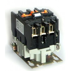 Пускатель Магнитный ПМЛ-3100 380В