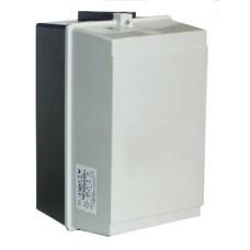 Электромагнитный пускатель ПМЛ-4110