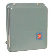 Электромагнитный пускатель ПМЛ-3610