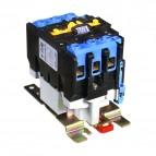 Магнитный пускатель ПМЛ-4100 110В