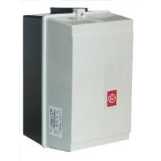 Магнитный Пускатель ПМЛ-4210 380В (с реле РТЛ-2057)