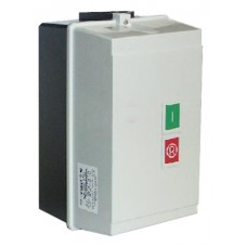 Магнитный пускатель ПМЛ-3220 24В