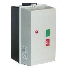 Электромагнитный пускатель ПМЛ-3230  24В