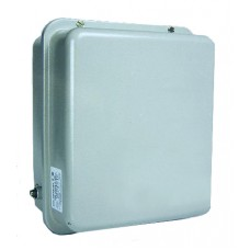 Электромагнитный пускатель ПМЛ-3510 380В