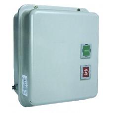 Электромагнитный пускатель ПМЛ-4610  110В
