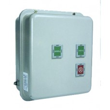 Электромагнитный пускатель ПМЛ-3620  380В (с реле РТЛ-2053)