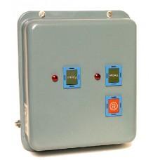 Электромагнитный пускатель ПМЛ-3630  220В (с реле РТЛ-2055)