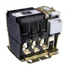 Электромагнитный пускатель ПМЛ-5102 В 125А  380В