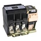 Электромагнитный пускатель ПМЛ-7100 Б 250А  110В