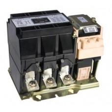 Электромагнитный пускатель ПМЛ-7100 В 250А  24В