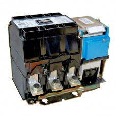Электромагнитный пускатель ПМЛ-8100 В 400А  24В