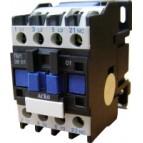 Электромагнитный пускатель ПМ 1-09-10 220В АСКО