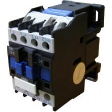 Электромагнитный пускатель ПМ 1-12 220В АСКО
