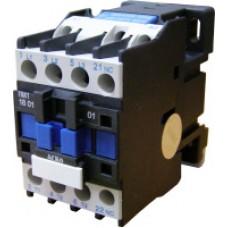 Электромагнитный пускатель ПМ 1-18-10  220В АСКО