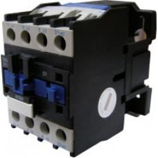 Электромагнитный пускатель ПМ 2-25-10  220В АСКО