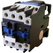 Электромагнитный пускатель ПМ 2-32