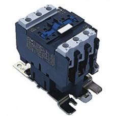 Электромагнитный пускатель ПМ 4-80-10 220В АСКО