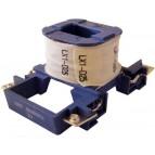 Катушка к пускателю LX1-D4 (для ПМ 25,32) 12В  АСКО