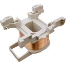Катушка LX1-D2 (для ПМ 09,12,18) 380В АСКО