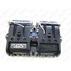 Электромагнитный пускатель ПАЕ 313 40А  220В
