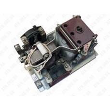 Электромагнитный пускатель ПАЕ 412 63А  380В