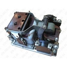 Электромагнитный пускатель ПАЕ 512 100А  220В