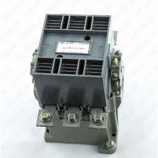 Электромагнитный пускатель ПМА 6102 160А