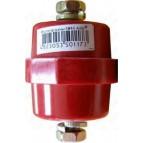 Изолятор-держатель шины SM-40 АСКО