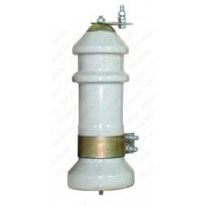Разрядник вентильный РВО-6 У1