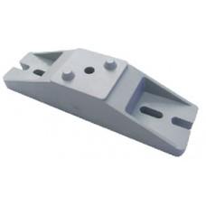 Изолятор ОФП-2 (лодочка) под предохранитель