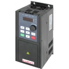 Преобразователь частоты e.f-drive.4R0h 4кВт 3ф/380В