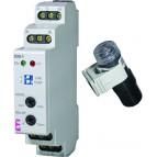 Фотореле SOU-1 16A IP56 ETI
