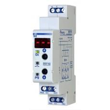 Реле (универсальное) РЭВ-114Н Novatek-electro