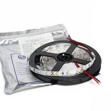 Лента светодиодная SMD 3528 (120led) 9.6Вт/м IP20 6500K (white) 5m Китай
