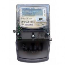 Электросчетчик 1ф многотарифный CE102-U S7 146 JOVFLZ (5-100А) Энергомера