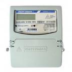 Электросчетчик 3ф однотарифный (актив. энерг.) ЦЭ6804-U/1 ЭР32 (10-100А) (эл. дисплей) Энергомера