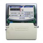 Электросчетчик 3ф однотарифный (актив. энерг.) ЦЭ6804-U/1 МР32 (1-7,5А) Энергомера