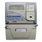 Электросчетчик 3ф многотарифный (актив. энерг.) CE303-U A S31 146-JAVZ (5-100А) Энергомера