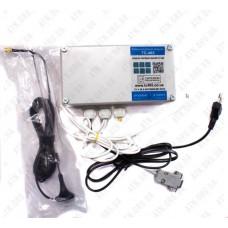 Модуль передачи данных ТС485 (ТС-485)