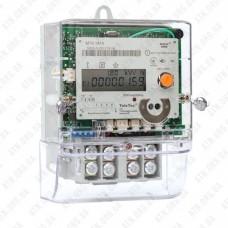 Электросчетчик 1ф многотарифный MTX 1A10.DF.2Z0-CD4 5-60А 220V кл.1,0, А+ Teletec