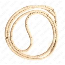 Спираль фехралевая с изол. 2,0кВт (Ø1,0) L-190 (для КЭ 0,17) АГРОТЕХНАЛАДКА