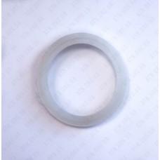 Прокладка (круглая, силиконовая) под ТЭН ТЕРМЕКС