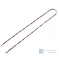 ТЭН Ø 8,5мм / 3кВт / 350см / U-образный, гибкий (нержавеющий) ATN