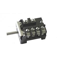 Пакетные переключатели ПМЭ-16 16А (для электроплит Электра 1001, 1002)
